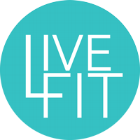 LiveFIT 901 with Adina