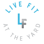LiveFit 901 at the Yard